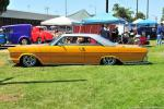 36th Annual West Coast Kustoms Cruisin' Nationals8