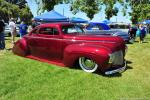 36th Annual West Coast Kustoms Cruisin' Nationals12