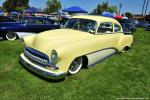 36th Annual West Coast Kustoms Cruisin' Nationals14