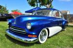 36th Annual West Coast Kustoms Cruisin' Nationals16