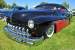 36th Annual West Coast Kustoms Cruisin' Nationals19