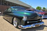 36th Annual West Coast Kustoms Cruisin' Nationals35