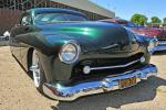 36th Annual West Coast Kustoms Cruisin' Nationals36