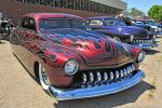 36th Annual West Coast Kustoms Cruisin' Nationals37