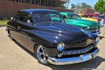 36th Annual West Coast Kustoms Cruisin' Nationals41