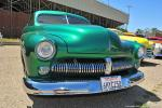 36th Annual West Coast Kustoms Cruisin' Nationals44