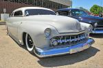 36th Annual West Coast Kustoms Cruisin' Nationals45