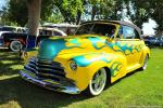 36th Annual West Coast Kustoms Cruisin' Nationals56
