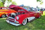 36th Annual West Coast Kustoms Cruisin' Nationals60