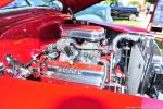 36th Annual West Coast Kustoms Cruisin' Nationals61