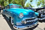36th Annual West Coast Kustoms Cruisin' Nationals17