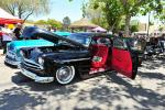 36th Annual West Coast Kustoms Cruisin' Nationals18