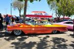 36th Annual West Coast Kustoms Cruisin' Nationals27