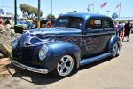 36th Annual West Coast Kustoms Cruisin' Nationals30