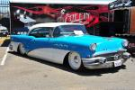 36th Annual West Coast Kustoms Cruisin' Nationals40