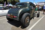 36th Annual West Coast Kustoms Cruisin' Nationals43