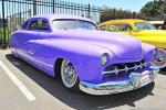 36th Annual West Coast Kustoms Cruisin' Nationals54