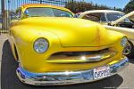 36th Annual West Coast Kustoms Cruisin' Nationals58