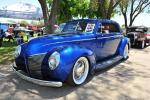 36th Annual West Coast Kustoms Cruisin' Nationals63