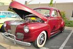 37th Annual Bent Axles Cruise & Barbeque3