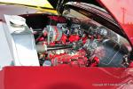37th Annual Bent Axles Cruise & Barbeque4
