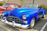37th Annual Bent Axles Cruise & Barbeque6