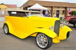 37th Annual Bent Axles Cruise & Barbeque22