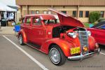 37th Annual Bent Axles Cruise & Barbeque23