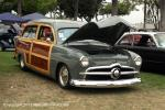 37th Annual Forty Ford Day9
