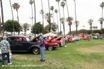 37th Annual Forty Ford Day6