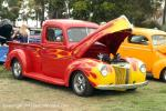 37th Annual Forty Ford Day12