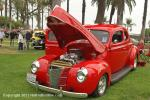 37th Annual Forty Ford Day15