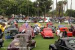 37th Annual Forty Ford Day3