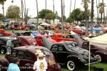 37th Annual Forty Ford Day4