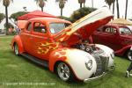 37th Annual Forty Ford Day18
