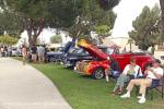 37th Annual Forty Ford Day8