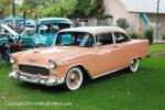 37th Annual Forty Ford Day June 23, 20130