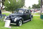 37th Annual Forty Ford Day June 23, 20134