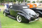 37th Annual Forty Ford Day June 23, 20135