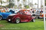 37th Annual Forty Ford Day June 23, 20136