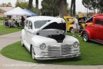 37th Annual Forty Ford Day June 23, 20137