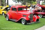 37th Annual Forty Ford Day June 23, 20138