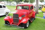 37th Annual Forty Ford Day June 23, 20139