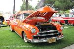 37th Annual Forty Ford Day June 23, 201311