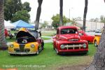 37th Annual Forty Ford Day June 23, 201312