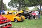 37th Annual Forty Ford Day June 23, 201313