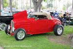 37th Annual Forty Ford Day June 23, 201314