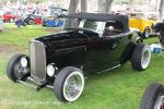 37th Annual Forty Ford Day June 23, 201316