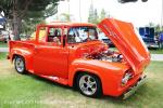 37th Annual Forty Ford Day June 23, 201318