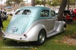 37th Annual Forty Ford Day June 23, 201319
